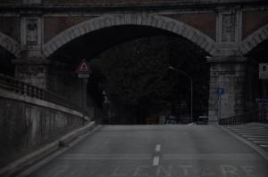 Rome_Bridge
